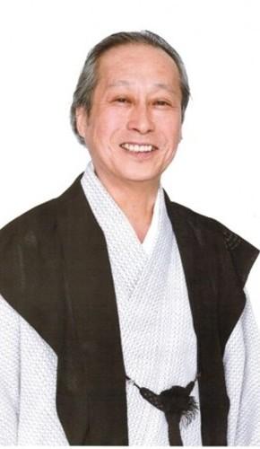村松 努 (Tsutomu Muramatsu)のイメージ